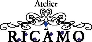 Atelier del Ricamo – Blog