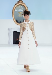 chanel-fall-winter-2014-15-haute-couture-looks-29