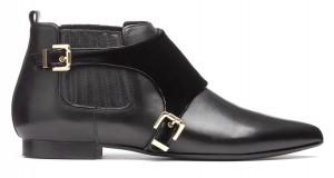 elvis chiara ferragni scarpe