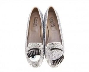flirting chiara ferragni scarpe