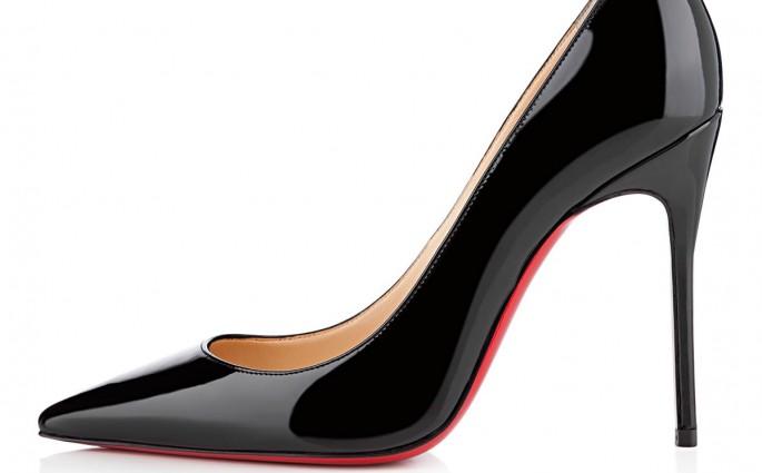 scarpe 2015