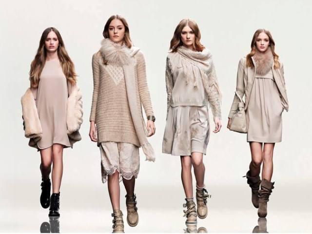 Ricamo Blog Con Ma Temperature D'inverno MitiAtelier Del Moda lKTJcuF31