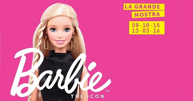 barbie - atelier del ricamo