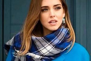 foulard - atelier del ricamo