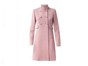 rosa quarzo - atelier del ricamo