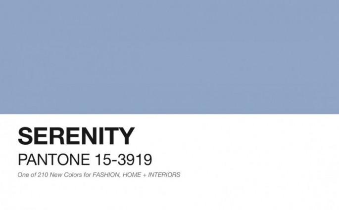 azzurro serenity - atelier del ricamo