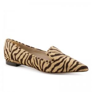 L'animalier Si fa zebrato! - atelier del ricamo
